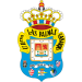 Las Palmas II