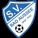 Bad Aussee