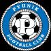 Pyunik II