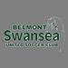 Belmont Swansea