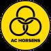 Horsens U19