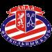 Maksim Dashuk