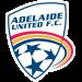 Adelaide United (K)