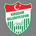 Kırşehir Bld