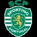 Sporting-B