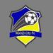 Ngozi City