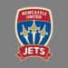 Newcastle Jets II
