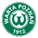 Warta Poznań