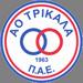 Alexandros Piastopoulos