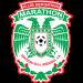 Marathón