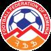 Ermenistan U21