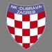 Dubrava Zagabria
