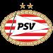 PSV (K)