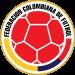 Kolombiya (K)
