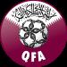 قطر تحت ال٢٣