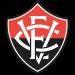 Edvan Sena Santos Ribeiro