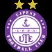 Ujpest FC II