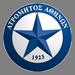Atromitos U19