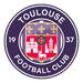 Toulouse II