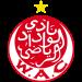 Ahmed Reda Tagnaouti