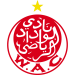 Issa Sioudi