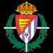 Real Valladolid II