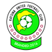 Nasarawa United FC