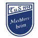 Mechtersheim
