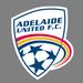 Adelaide United II