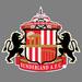 Sunderland U23
