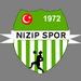 Nizipspor