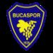 Bucaspor 1928