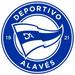 Deportivo Alaves