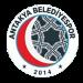 Antakya Belediyespor