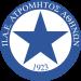 Ioannis Oikonomidis