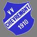 Chevremont