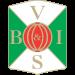 Varbergs BoIS