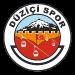 Ali Dinçgözoğlu