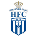 Koninklijke HFC