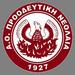 Proodeftiki FC