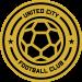 United City