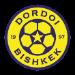 Dordoi Bishkek
