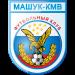 Mukharbek Buraev