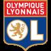 Olympique Lyonnais U19