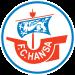 Hansa Rostock II