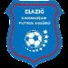 Elazığ Karakoçan FK