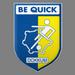 Be Quick Dokkum