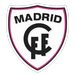 Madrid CFF (K)