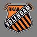 Volendam (amateurs)