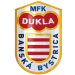 Dukla Bansk\u00e1 Bystrica